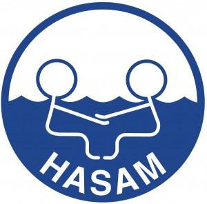 HAS_Logo_m